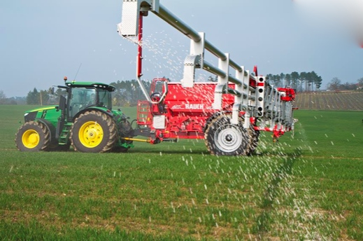 Fertilizing on Yield Mapping base | Global Farming | International on policy mapping, texture mapping, soil mapping, title mapping, power mapping,